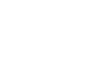 partner-rehau-iso-confort-menuiserie-pvc-aluminium-reims