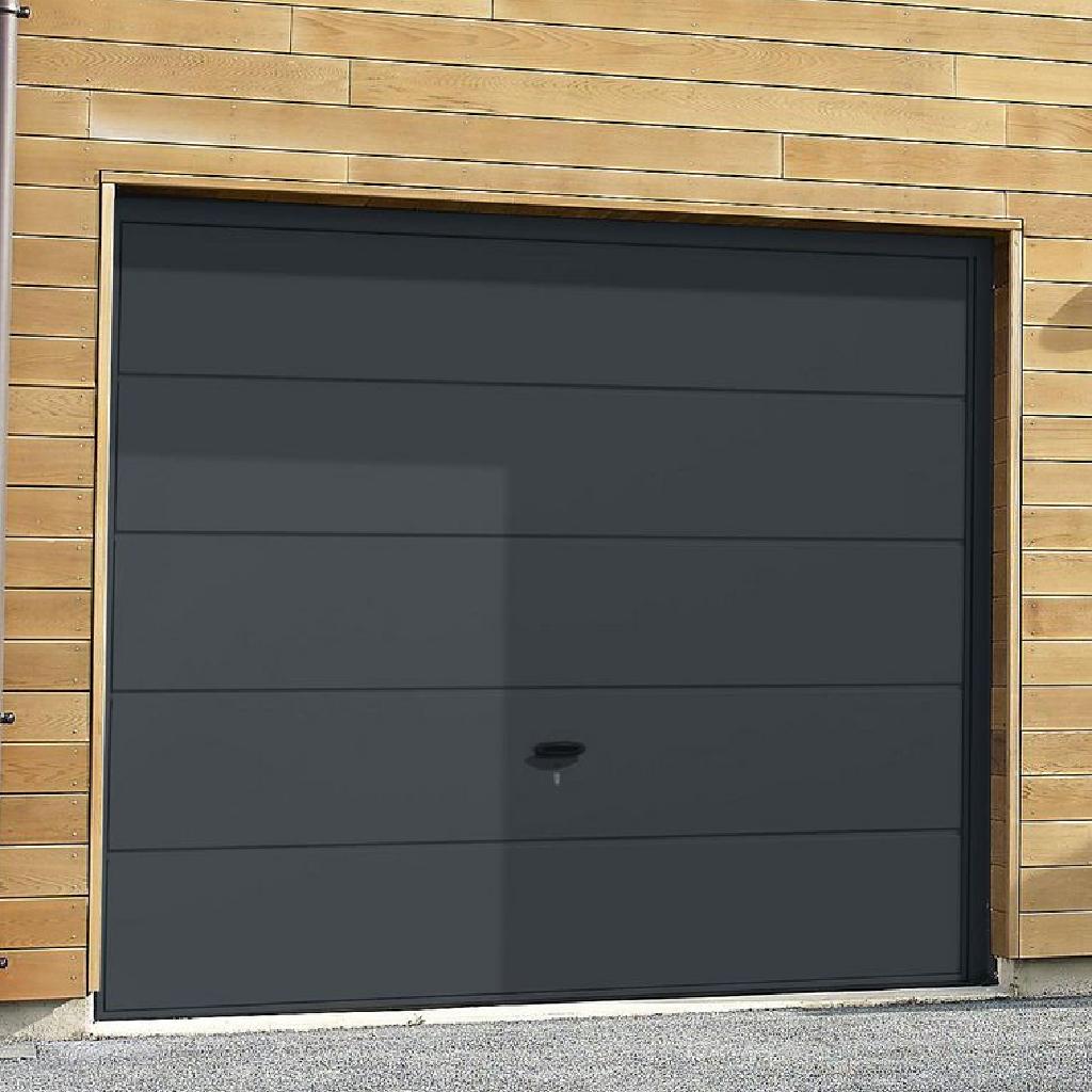 portes-garage-novoferm-iso-confort-menuiserie-pvc-alu