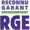 certification-rge-iso-confort-fabricant-menuiserie-exterieure